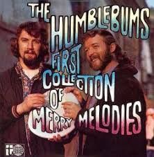 The Humblebums - First Collection Of Merry Melodies Gerry Rafferty, Merrie Melodies, Country Music, Merry, Fictional Characters, Albums, Collection, Image, Musik