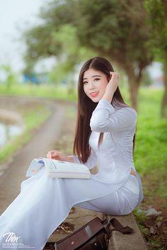 IMG_5626-1 | Phạm Thị Tùn | Flickr