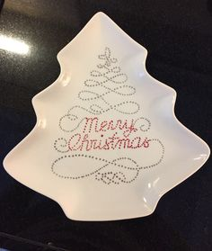 Dot Painting, Ceramic Painting, Ceramic Art, Painted Earth, Porcelain Ceramics, Happy Holidays, Art Projects, Diy And Crafts, Christmas Crafts