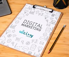 One of the benefits of Digital Marketing is that it seems that soon digital marketing will surpass all the traditional marketing maneuvers. Email Marketing, Digital Marketing, Seo, Branding, Traditional, Brand Management, Identity Branding