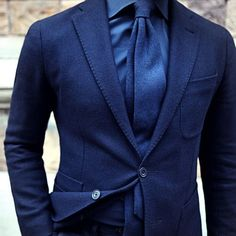 Much Style, So Velvet, Amaze,Many Dapper, Wow. Sharp Dressed Man, Well Dressed Men, Fashion Mode, Mens Fashion, Blue Fashion, Classic Men, Sport Outfit, Suit And Tie, Gentleman Style