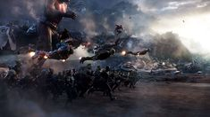 Avengers Memes, Marvel Memes, Chris Evans Captain America, Avengers Infinity War, Cool Wallpaper, Marvel Wallpaper, Marvel Cinematic Universe, See Picture, Marvel Avengers