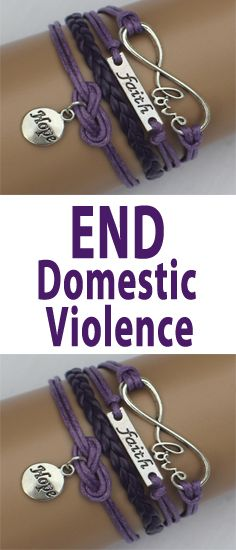 """Use coupon code: DOMESTICVIOLENCE and get 3 $Modwraps of your choice for FREE! – Just pay shipping. Don't forget to order at least one """"End Domestic Violence"""" ModWrap to support a great organization working with women in abusive relationships. Coupon expires 12/31/14. #domesticviolence"""