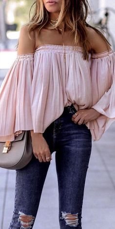 Preppy Fall Outfits To Inspire Yourself Preppy Fall Outfits, Chic Summer Outfits, Classy Outfits, Casual Outfits, Cute Outfits, Fashion Outfits, Womens Fashion, Cheap Fashion, Fashion Fashion