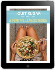 mini-wellness-guide
