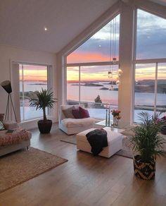 Dream House Interior, Dream Home Design, My Dream Home, Home Interior Design, Luxury Interior, Room Interior, Millionaire Homes, Millionaire Lifestyle, Dream Apartment