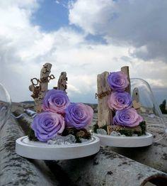 🌸 Glamorous Infinity Roses 🌸  #foreverroses #preservedroses #roses #rosesthatlast #flowers #handmade #instamoment #instalove #sky #wood #glass #rosesinbox #inshowbox #dreams #love #stars #heart #lovetocreate #pink #purple  Για περισσότερες πληροφορίες και διαθεσιμότητα προϊόντων στείλτε μας προσωπικό μήνυμα 💜 #anthos_theartofflowers Forever Rose, Preserved Roses, Flower Art, Glamour, In This Moment, Flowers, Handmade, Instagram, Art Floral