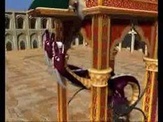 The Elephant Clock by Al-Jazari (1136- 1206)   See a replica at the Ibn Battuta Mall in Dubai, UAE