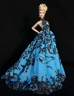 Amon Design Gown Outfit Dress Fashion Royalty Silkstone Barbie Model Doll FR FOR SALE • $49.99 • See Photos! Money Back Guarantee. 800x600 Normal 0 false false false EN-US X-NONE TH MicrosoftInternetExplorer4 Satisfaction guarantee : if you are not satisfied with the product you purchased for any reason, please contact us or 331930504070