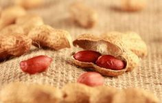 Have Scientists Found The Peanut Allergy Cure? | Parenting