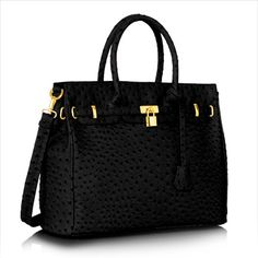 Love this bag. You could do casual or dressy with it.. Office, shopping.. Good anywhere bag.