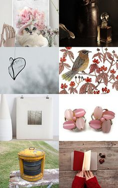 T30 by lacote design on Etsy--Pinned with TreasuryPin.com