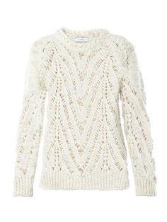 #Iro #knitwear #MATCHESFASHION.COM