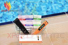 Xpertomatic ph Meter Ph Meter, Usb Flash Drive, Electronics, Image, Consumer Electronics, Usb Drive