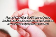 Happy Fathers Day Images: Are you looking Happy Fathers Day Images? If yes, here we are collect beautiful Happy Fathers Day Images 2017 for you. Happy Fathers Day Images, Happy Fathers Day Dad, Fathers Day Quotes, Wish Quotes, Friends Family, Quote Of The Day, Dads, Daughter, Peace