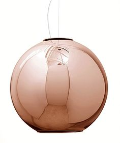 Globo di Luce Pendant Was: $1,332.00 - $1,332.00USD