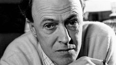 Read Roald Dahl's plea to parents: Make sure this tragedy does not happen to you