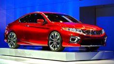 2013 Honda Accord Concept : Concept Cars   Drive Away 2Day  http://blog.driveaway2day.com/2012/10/2013-honda-accord-concept-concept-cars.html