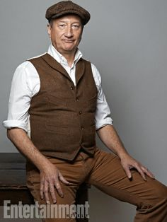 Steven Knight (writer/director), Locke