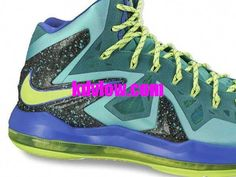 buy popular cb780 53e69 off Again to Buy LeBron X PS Elite Sport Turquoise Volt Violet Force with  Western Union -Cheap Lebron James Shoes