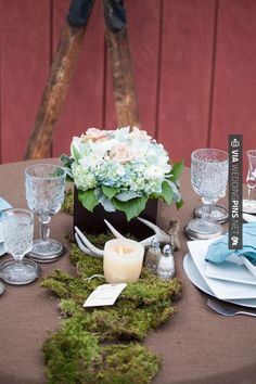Neat - winter wedding  |  wren photography | CHECK OUT MORE IDEAS AT WEDDINGPINS.NET | #weddings #rustic #rusticwedding #rusticweddings #weddingplanning #coolideas #events #forweddings #vintage #romance #beauty #planners #weddingdecor #vintagewedding #eventplanners #weddingornaments #weddingcake #brides #grooms #weddinginvitations