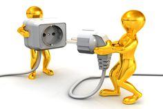 https://www.tradeallyint.com/Electrical-Equipment-and-Supplies/Other-Electrical-Equipment=1518