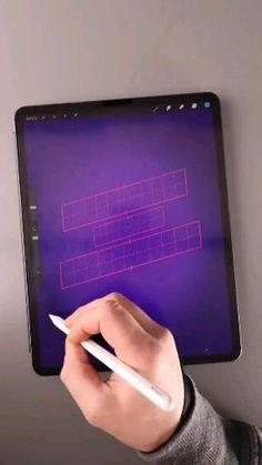 Design Tutorials, Art Tutorials, Digital Art Beginner, Inkscape Tutorials, Ipad Art, Digital Art Tutorial, Grafik Design, Photoshop Tutorial, Drawing Tips