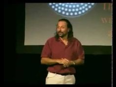 Nassim Haramein's Unified Fields Theory ~ http://wakingtimes.com/gallery/2014/06/29/nassim-harameins-unified-fields-theory/