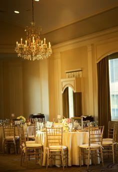 boston wedding, boston summer wedding, omni parker wedding, downtown boston wedding, blush pink gold wedding