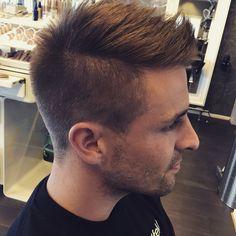 #haircut #hair #menshair #summer