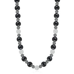 Stardust by Aya™ Cultured Pearls