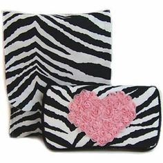 Travel Duo Sets - Sophia Travel Duo Set-Buy|Shop|Compare|LollipopMoon.com only $50.00 - Travel Duo Sets Wipes Box, Wipes Case, Baby Wipe Case, Valentine Gifts For Kids, Cool Sculpting, Stroller Blanket, Buy Shop, Children's Boutique, Cool Baby Stuff