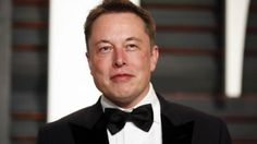 Watch the video Is Elon Musk a modern-day P.T. Barnum? on Yahoo Finance . The Layfield Report's John Layfield on Elon Musk's success, profits for Nike and buying shares.