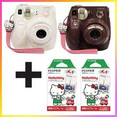 Fuji Instax Camera HOT DEALS, polaroid cameras, film cameras, instant camera, analog, gadget, vintage, film photography, crafts, scrapbooking #Instax #Polaroid #Instant #Film #Camera #Fujifilm #Mini8 #Mini7s #Mini50s #Mini25 #oldschool #retro #hipster #toycamera #gadget #koreanstyle #japanesestyle #asian #kawaii #vintage #filmcamera #diy #creative