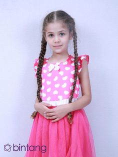 Baby Cinderella, Cinderella Dresses, Ver Series Online Gratis, Turkish Actors, Stylish Girl, Tulle, Celebs, Film, People