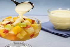 A receita do leite condensado caseiro é bem simples e rápida. Fica pronto em 15 minutos. Vale a pena experimentar. Confira!