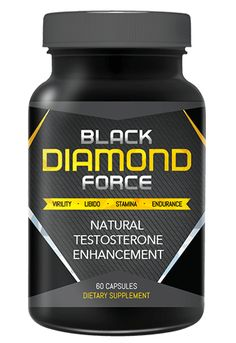 Low testosterone levels can dim a man's energy, sex drive, and motivation. Your body endurance level, strength, and sexual capabilities start to fade away mostly when you attain the age of thirty. Your testosterone count begins to drop at the rate of one percent each year. http://muscles.zone/black-diamond-force-reviews/