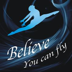 Believe_You_Can_Fly