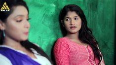 Bangla News, Short Film, Mona Lisa, Sari, Tv, Artwork, Fashion, Saree, Moda
