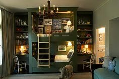 7-space-saving-bunk-beds-ideas