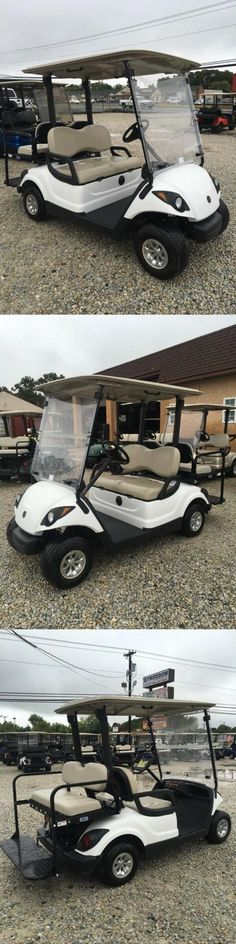 624 Best Golf carts for sale images in 2019   Golf carts for