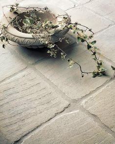 Monastery floor for your residence. Cast Stone, Architecture, Floors, Antique, Jewelry, Home Decor, Arquitetura, Home Tiles, Flats
