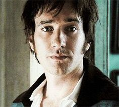 this too shall pass Matthew Macfadyen as Mr. Darcy Pride And Prejudice, Pride & Prejudice Movie, Jane Austen, Byronic Hero, Darcy And Elizabeth, Matthew Macfadyen, Mr Darcy, Movie Couples, Film Serie