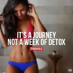 Check out this image I found on We Heart It -... #fitness #fit #fitnessmotivation