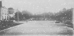 Αποτέλεσμα εικόνας για φωτογραφιεσ χαλκιδασ Snow, Outdoor, Outdoors, Outdoor Games, The Great Outdoors, Eyes, Let It Snow