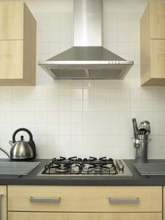 Kitchen Exhaust Best Practices | ProTradeCraft