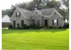 602 E Crawford, Marion, AR  72364 - Pinned from www.coldwellbanker.com