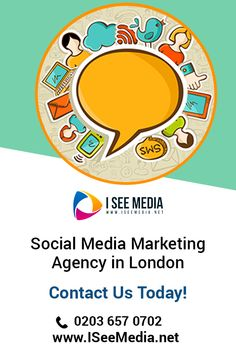 Nowadays, outsourcing your company's social media management to a social media agency in London has become a viable option as outsourcing has become more reliable and flexible than before. Social Media Marketing Agency, Digital Marketing Strategy, Digital Marketing Services, Business Marketing, Top Social Media, Social Media Company, Social Media Services, Social Media Training, Management