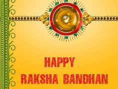 raksha bandhan gif, raksha bandhan wishes Happy Raksha Bandhan Wishes, Raksha Bandhan Greetings, Raksha Bandhan Pics, Happy Rakhi, Birthday Photo Frame, Happy Rakshabandhan, Happy Friendship Day, Anniversary Quotes, Meaningful Words