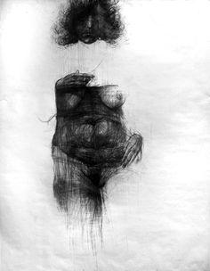 Artist: Krzysztof Domaradzki